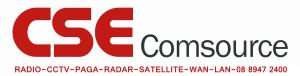 DAC CSE logo