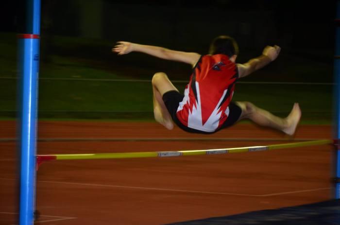 jett-high-jump
